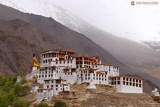 12-06-28 India-Ladakh (48) Likir