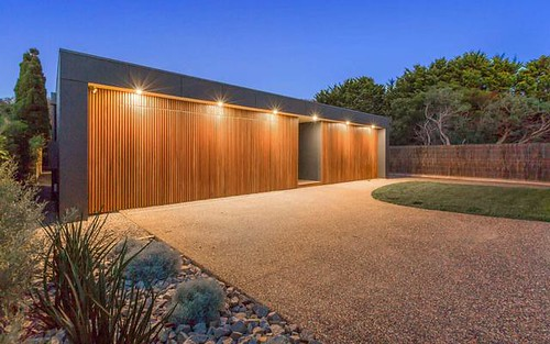 27 Titus Dr, St Andrews Beach VIC 3941