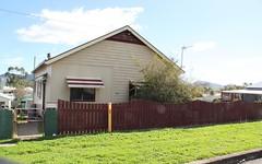 39 Dewhurst Street, Werris Creek NSW