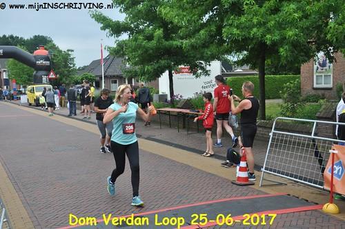 DomVerdan_25_06_2017_0399