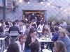 Out Loud (4) (Erasmusenflandes) Tags: beursschowburg bourse terraza teatro festival espectáculo bruselas erasmusbruselas outloud café exposiciones buentiempo privilegio turismo centro