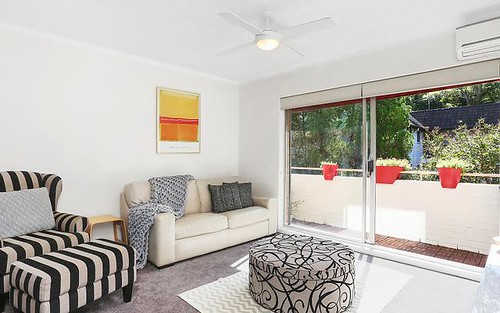 12/33-41 Stokes St, Lane Cove North NSW 2066