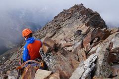 DSC08903.jpg (Henri Eccher) Tags: potd:country=fr italie arbolle pointegarin montagne alpinisme cogne