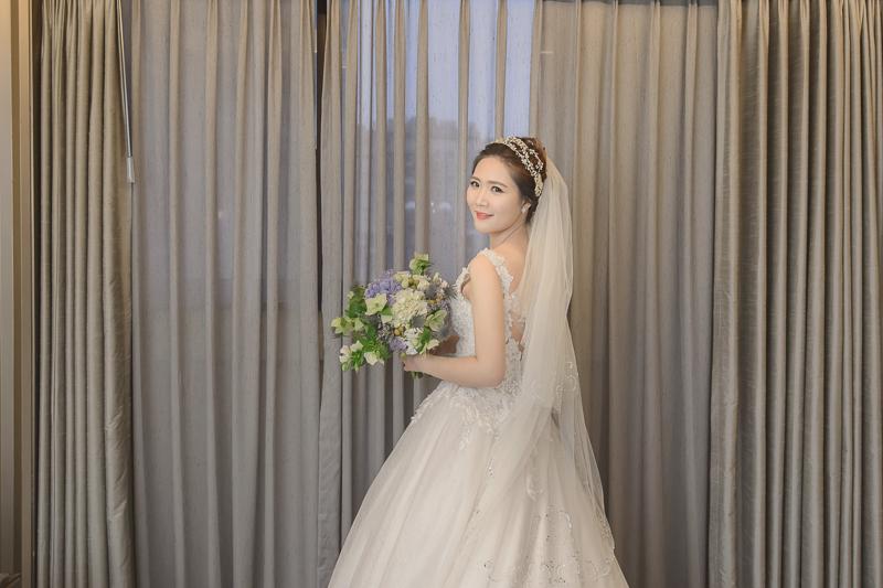水源會館,水源會館婚攝,水源會館婚宴,水源會館玫瑰廳,新祕BONA,The Ring樂林婚紗,亞都麗緻婚宴,MSC_0010