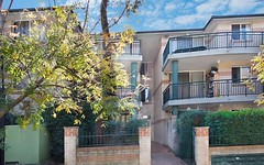 1/1-3 Stimson Street, Guildford NSW