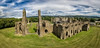 """Neath Abbey • <a style=""""font-size:0.8em;"""" href=""""http://www.flickr.com/photos/23125051@N04/35431517240/"""" target=""""_blank"""">View on Flickr</a>"""