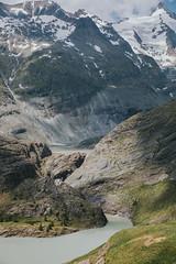Grossglockner High Alpine Road (zczillinger) Tags: grossglockner high alpine road austria alps alpen