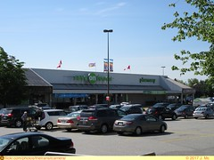 Save On Foods (Coquitlam, BC) (TheTransitCamera) Tags: saveonfoods grocery supermarket food retail store chain coquitlam bc britishcolumbia city urban suburb region