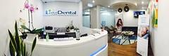 UPlus Dental (charlottemurray3) Tags: dentist strathfield