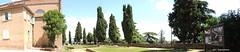 Bazzano La Rocca dei Bentivoglio (Paolo Bonassin) Tags: italy emiliaromagna bazzano castle castelli rocche torri tower bazzanolaroccadeibentivoglio