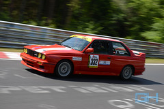 BMW  Nürburgring Classic 2017  GH7_3411 (Gary Harman) Tags: bmw long track hohe acht gary harman garyharmancouk garyharman gh gh4 gh5 gh6 gh7 nikon pro photographer nürburgring race car germany d800