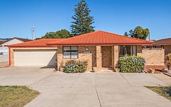 21A Coventry Road, Shoalwater WA