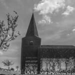 Rusty Church thumbnail