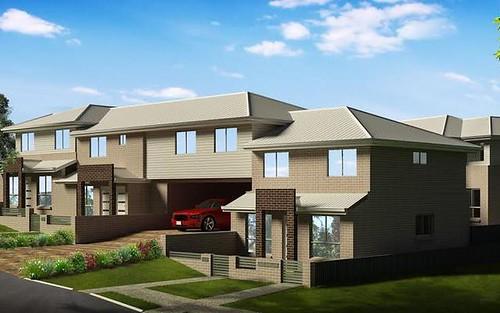 15 Casula Road, Casula NSW