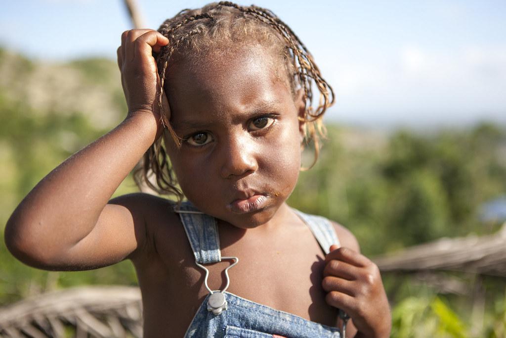 AVSF-HAITI-2017-TRISTANPARRY207