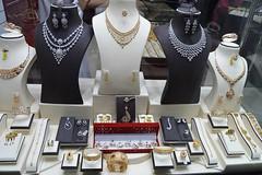 19247850_1902566726626165_7918634584114466461_n (Al Shaab village قرية الشعب) Tags: sharjah ajman dubai gold shoppingalshaabvillage jewelry