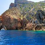 Les piscines du Capu Rossu-007 thumbnail