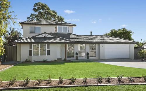 68 Willaroo Av, Woronora Heights NSW 2233