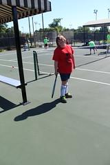 IMG_8491 (varietystl) Tags: anklefootorthotics tennis summercamp afos afobraces legbraces orthotics