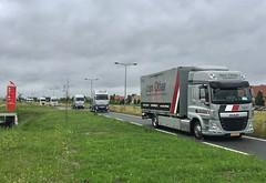IMG_7267 (Rhoon in beeld) Tags: rhoon albrandswaard rhoonse baan portlandse barendrecht truckrun 2017 daf man terberg mercedes scania volvo truck vrachtwagen