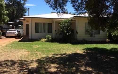 176 DANDALOO STREET, Narromine NSW