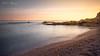 [ #195 :: 2017 ] (Salva Mira) Tags: capvespre sunset postadesol puestadesol platja playa beach mar sea lavilajoiosa lamarina marinabaixa paísvalencià salvamira salva salvadormira