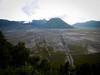 Mount Bromo (Vincent Christiaan Alblas) Tags: bromo mountbromo volcano indonesia java