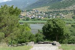 P1000627 (FAJM) Tags: greece syvota sivota thesprotia epirus σύβοτα θεσπρωτία ήπειροσ ελλάδα