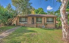 8 Topaz Place, Eagle Vale NSW