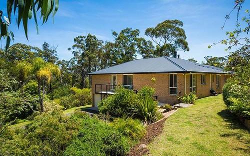 77 Lake Cohen Drive, Kalaru NSW