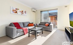 4/18 Hampstead Rd, Homebush West NSW