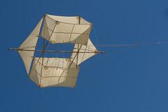 Historical Kite