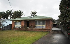 142 Jacobs Drive, Sussex Inlet NSW