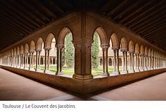 10x15cm // Réf :10010718  // Toulouse
