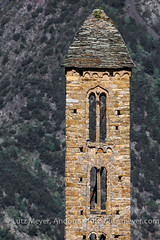Andorra churches & chapels: Pla d'Engolasters, Escaldes, E-E, Andorra-city, Andorra (lutzmeyer) Tags: andorra andorracity bordesdengolasters canoneos5dmarkiii church ee escaldes esglesiasantmiqueldengolasters ethnographic foto frühjahr frühling history iglesia kirche lutzmeyer lutzlutzmeyercom mai maig may mayo oldhouses photo pirineos pirineus pladengolasters primavera pyrenäen pyrenees religion roman romanesquearchitecture rural sonnenaufgang sortidadelsol spring sunrise