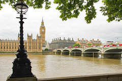 The Thames view from the South Side (Skidmarks_1) Tags: london england unitedkingdom housesofparliament riverthames westminsterbridge