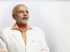 World Leader Narendra Modi Exclusive 100 Rare Hd Photos Set-1 (59)