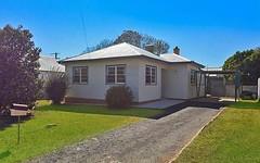 23 Carroll Street, Gunnedah NSW