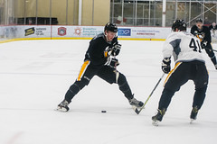 """Pens_Devolpment_Camp_7-1-17-48 • <a style=""""font-size:0.8em;"""" href=""""http://www.flickr.com/photos/134016632@N02/35664055075/"""" target=""""_blank"""">View on Flickr</a>"""