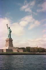Manhatten (Shabba Al) Tags: manhatten newyork america usa tour trip campamerica statenisland ferry statenislandferry