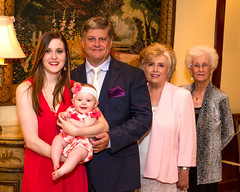 Five Generations 6-10-17-6768 (Richard Wayne Photography) Tags: brittany esther lewis patty pat fivegenerations 2017 sherry