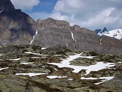 roam_03906 (Paul Zoller) Tags: hill hillside hillock bank escarpment