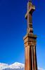 _ARM3183-1-2.jpg (DocSark) Tags: khorvirap portrait armenia places araratmarz