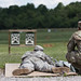 7th Regiment, Advanced Camp Weapons Qualification