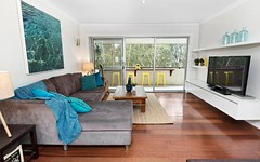 6/26 Richmond Avenue, Dee Why NSW