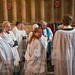 """Ordination of Priests 2017 • <a style=""""font-size:0.8em;"""" href=""""http://www.flickr.com/photos/23896953@N07/35671887035/"""" target=""""_blank"""">View on Flickr</a>"""