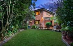 13 Palara Place, Dee Why NSW