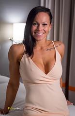 2017-05-Blitz-18h-0286-855.jpg (Fotorebel.ca) Tags: blackhair blits18h fotorebel noémimercure tag whitedress boobs fitwoman fitness girl onbed pokies regard sexy shooting smile woman