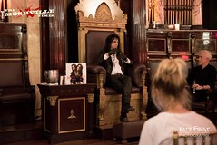 ALICE COOPER-ANDAZ HOTEL-KF-16 (Moshville Times) Tags: alicecooper paranormal moshvilletimes rock shockrock heavymetal metal music interview london