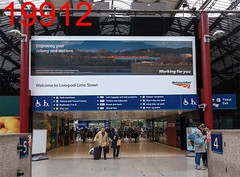 robfrance5d2_19912_140417_network_rail_poster_liverpool_lime_street_inf_nr_edr8lr6pse15weblowres (RF_1) Tags: 2017 britain england greatbritain landscapephotographeroftheyear limest limestreet liverpool liverpoollimest liverpoollimestreet networkrail poster robertfrance takeaview uk unitedkingdom working
